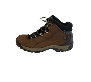 Timberland ACT Men's Hiking Boots US