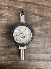 Brown Amp Sharpe 7030 3 Bestest Dial Indicator 0005