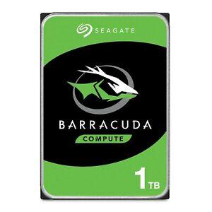 Seagate-BarraCuda-1TB-Internal-Hard-Drive-HDD-3-5-Inch-SATA-6-Gb-s-7200-New