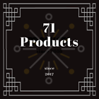 71products