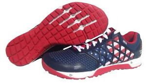 71ed637add7 reebok nano 4 usa. REEBOK womens Crossfit Nano 4.0 PAX ...