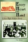 Every Heart and Hand 9781420856514 by Pat Hickey Paperback