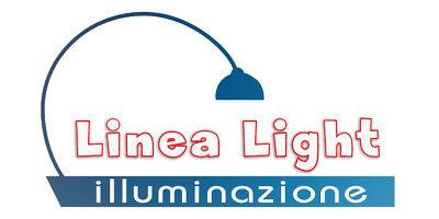 linea_light