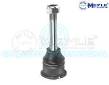OP-BJ-0812-12 Month Warranty Fits Left or Right Front 1x MOOG Ball Joint