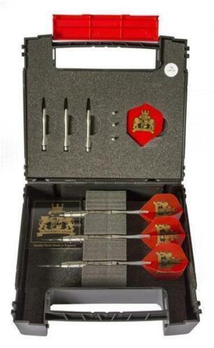 Royal Darts NEW KING Softdarts 16g Darts Dartpfeile E-Darts Soft Dart