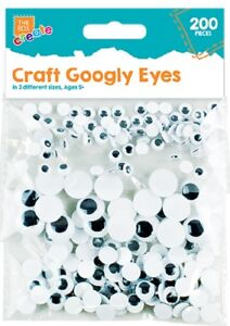 Googly-Eyes-Craft-Goggle-Goggly-Wobbly-Eye-Stick-Glue-On-Kid-Card-Art-7-10-15-mm