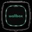 Indexbild 2 - Wallbox Pulsar Plus Wallbox Typ 2 11kW 5m schwarz PLP1-0-2-3-3-002-C förderfähig
