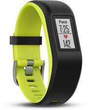 Artikelbild Garmin Activity Tracker / Smartband vivosport L