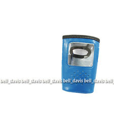 Dual Band UV-3R BLUE Colour Softcase BAOFENG NEW  ( Radio Not include )