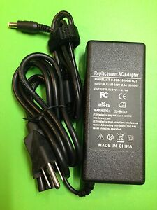 90W-AC-adapter-charger-cord-for-Acer-Aspire-7720-8730-8920-8930-8935-8935G-NEW