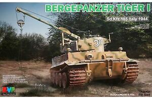 Rye-Field-Model-1-35-Bergepanzer-Tiger-I-Italy-1944-5008