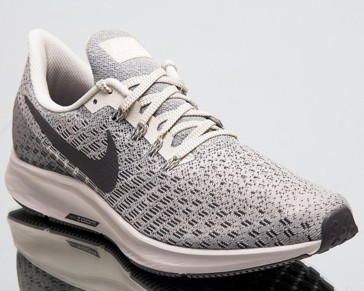 Nike Air Zoom Pegasus 35 Men New Running Shoes Mens Phantom Gunsmoke 942851-004