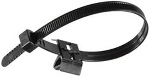"""Clipsandfasteners Inc 25 Cable Straps 200mm 24225-89960 For Nissan 8/"""""""
