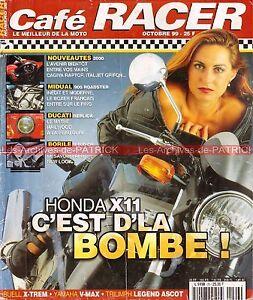 Cafe-Racer-26-HONDA-X11-BUELL-X1-YAMAHA-SR-1200-V-Max-DUCATI-900-MHR-TRIUMPH-500