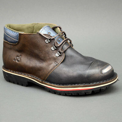 Premium BOA Pentagon Streetstyle Men/'s Military Daily Boot Stm Design