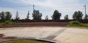 terreno residencial en venta Alamo country club celaya