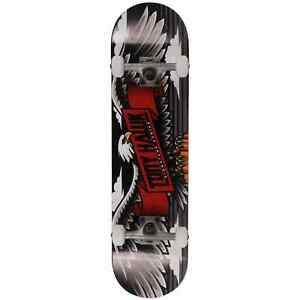 Tony-Hawk-Signature-Series-180-Wingspan-LE-Complete-Skateboard-Graphite-8-034