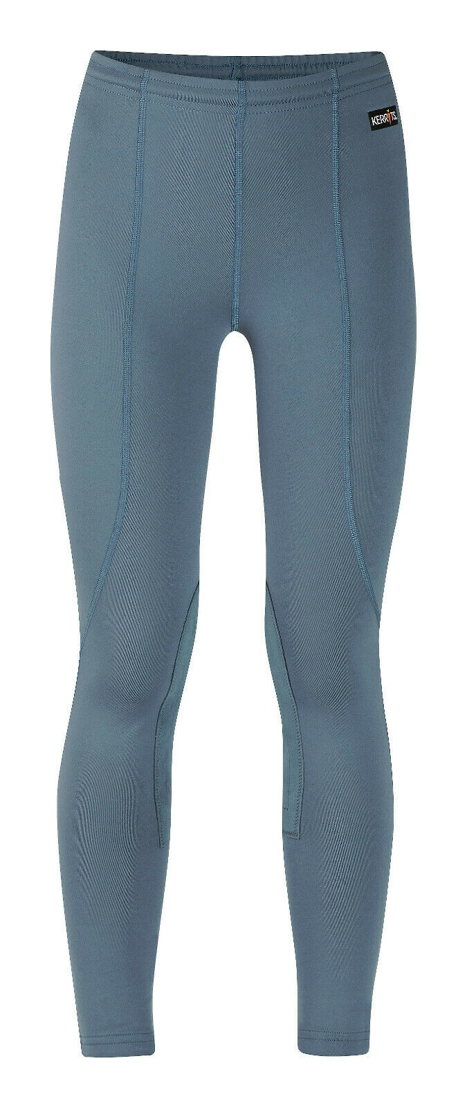 New Kerrits Kids Performance Tight - Jade - Various Sizes
