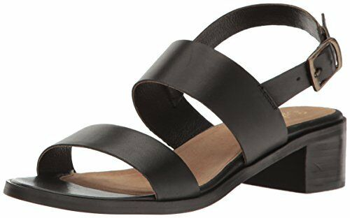 Seychelles GALLIVANT Womens Gallivant Dress Sandal- Choose SZ color.