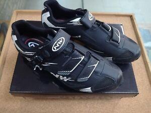 Mountain Bike Shoes Northwave Scorpius