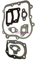 97cc Gasket Set For 2.8hp Doodlebug Mini Bike, Blitz Racer Baja Dirt Bug Part