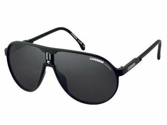 Ebay SolCompra Championdl53h62 Gafas En 12 125 Online Carrera De oWrdxBQCe