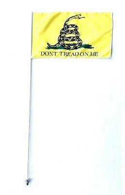 CANAM CAN AM X3 MAVERICK POLARIS RZR YAMAHA YXZ  3/' WHIP FLAG GLAMIS DUNE ORNGE