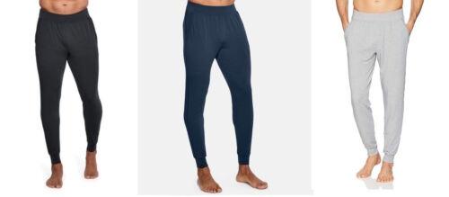Neuf Under Armour Homme Athlète Recovery Pyjamas Pantalon De Survêtement Pantalon//Court//Chemise ~ $60
