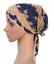 Women-Muslim-Inner-Cap-Arab-Lace-Hijab-Scarf-Islamic-Headwear-Turban-Bonnet-Hat thumbnail 2