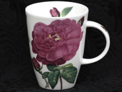 ROY KIRKHAM VERSAILLES Fine Bone China LOUISE Mug #1a