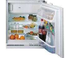 Amica Kühlschrank Ks 15123 W : Amica ks w tischkühlschrank mit gefrierfach l a weiß