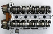 GM CHEVY CRUZE AVEO SONIC BUICK ENCORE 1.4 DOHC CAST#291 CYLINDER HEAD 2011-2014