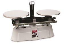 New Ohaus 1450 Sd Harvard Trip Two Pan Mechanical Balance Machine