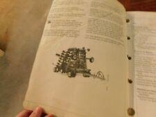 John Deere 1850 No Till Air Drillingpredelivery Instructions Operatormanual075