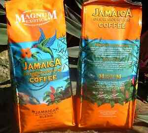 JAMAICAN-BLUE-MOUNTAIN-COFFEE-BLEND-WHOLE-BEAN-2-LBS-JAMAICA-FREE-PRIORITY-SHIP