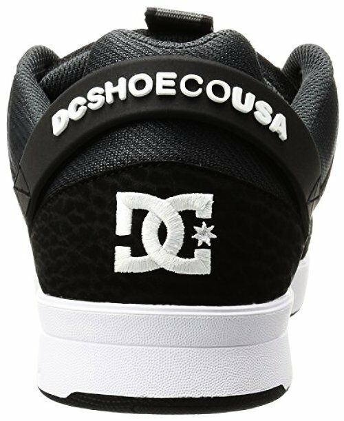DC Schuhes D  Uomo Syntax Skateboarding Schuhe  D Schuhes US- Pick SZ/Farbe. 7845a2