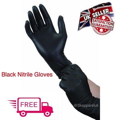 pulver freie latex frei aus vinyl handschuhe