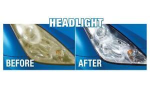 Plastic-Repair-Car-Headlight-Restorer-Polish-Lens-Cleaner-For-Mini