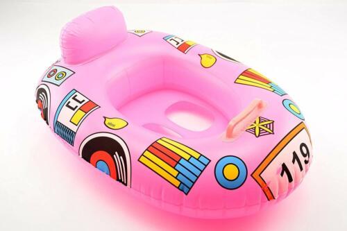 Schlauchboot für Kleinkinder