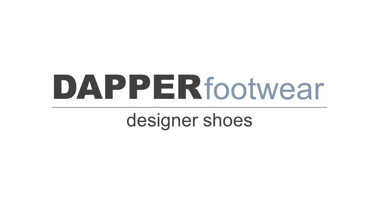dapperfootwear