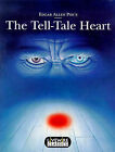 Livewire: Classics: The Tell-tale Heart by Peter Leigh (Paperback, 1999)