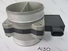 MASS AIR FLOW SENSOR AIRMETER V6 3.1L 3.4L 4.3L V8 5.7