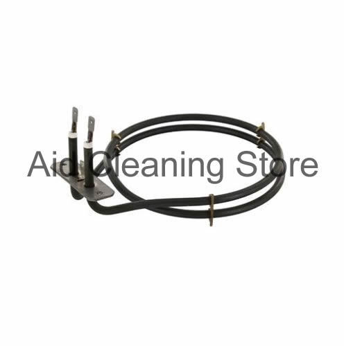 Genuine LEISURE CS90F530 MLN10CRS Fan Oven Cooker Heater Element 1600W