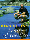 Rick Stein's Fruits of the Sea by Rick Stein (Paperback, 1998)