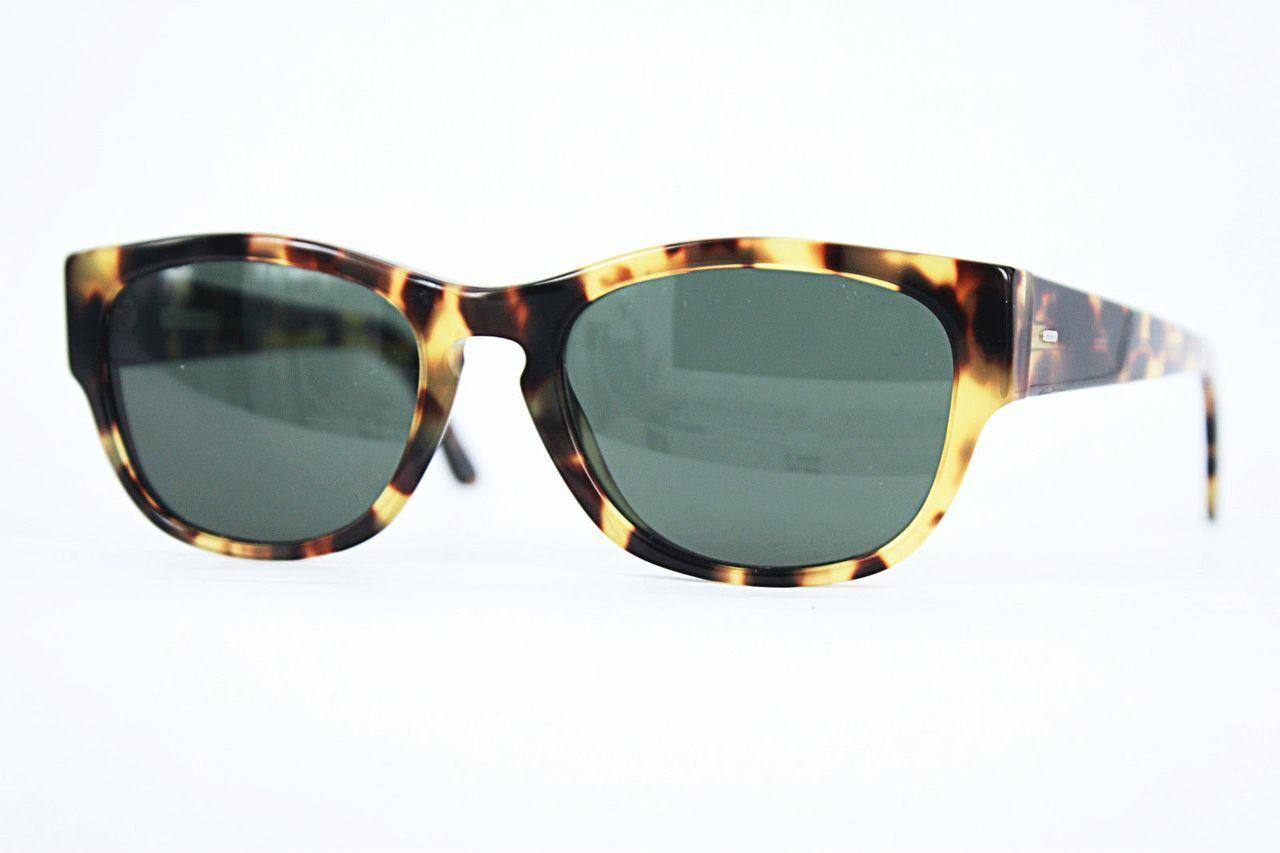 RALPH LAUREN LAUREN LAUREN Sonnenbrille   Sunglasses   RL6064-W 5004 5218 140   316   Spielen Sie Leidenschaft, spielen Sie die Ernte, spielen Sie die Welt  8fafbf