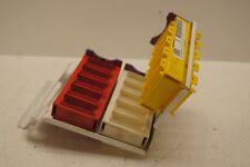 1999 volvo c70 convertible - dash wiring harness fuse box 9148225