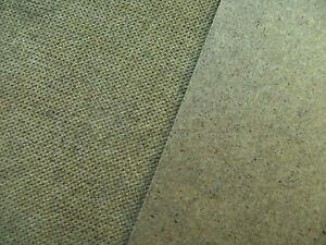30-malplatten-spanplatten-ca-23-x-23-cm-beide-seiten-nutzbar-abholung-neuss