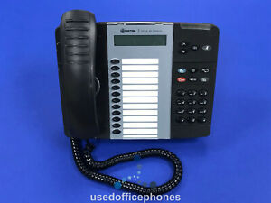 Renewed Mitel 5312 IP Phone 50005847