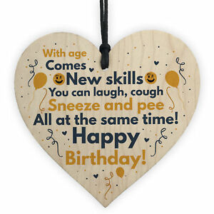 Image Is Loading Funny 40th 50th 60th Birthday Gifts For Men
