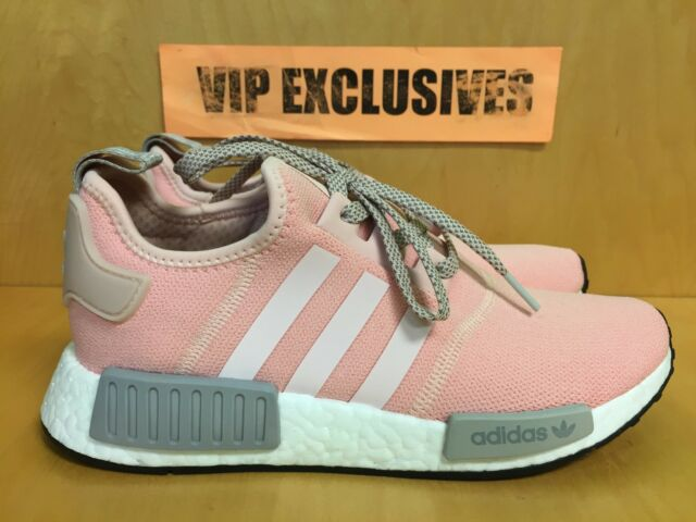 plus récent 9e50d a1639 adidas nmd r1 rose gold